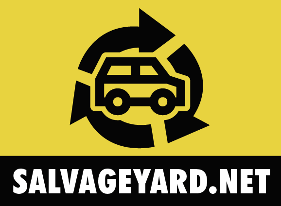 Salvageyard net | Find Used Auto Parts And Salvaged Audi